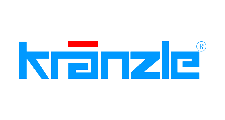 Kranzle