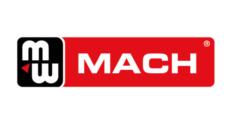 MW mach