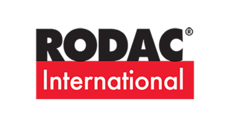 Rodac